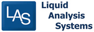 Liquid Analysis Systems