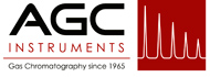 AGC Instruments Ltd.