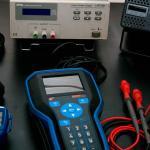 Assistencia tecnica espectrofotometro