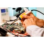 Assistencia tecnica para phmetro