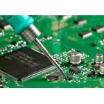 Empresa de manutenção de equipamentos de laboratório