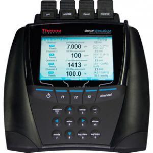 Medidores de OD VSTAR 30 - Thermo Orion