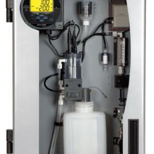 Monitores de Fluoreto Mod. 2109XP - Thermo Orion