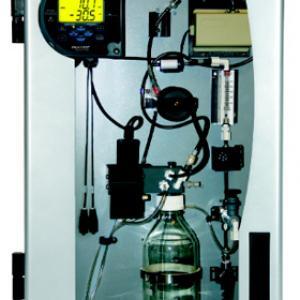 Monitores de Hidrazina Mod. 2118XP - Thermo Orion