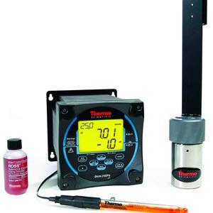 Monitores de pH Mod. 2102PH - Thermo Orion