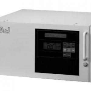 Analisadores Paramagnéticos Mod. ZAJ - Fuji
