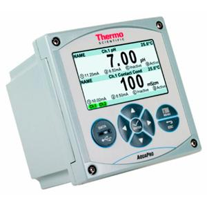 AquaPro - Thermo Orion
