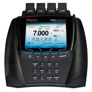Medidores de pH/ORP VSTAR 10 - Thermo Orion