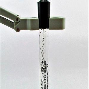 Eletrodos de pH Modelo 2A09 - Analyser