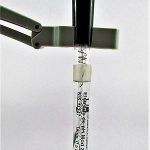 Eletrodos de pH Modelo 2A13 - Analyser